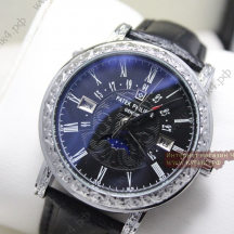 Patek Philippe Grand Complications Sky Moon (код 135-01)